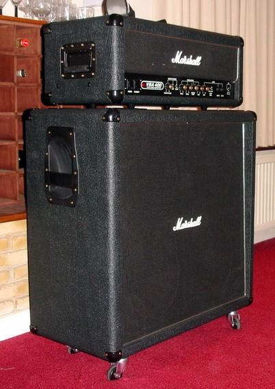 bass instrument amplification. Black Bedroom Furniture Sets. Home Design Ideas